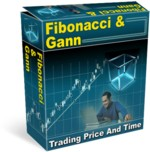 Commodities Trading Secrets - Price and Time Trading